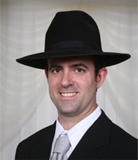 Aryeh Wise