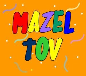 mazeltov2