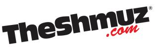 shmuz_logo